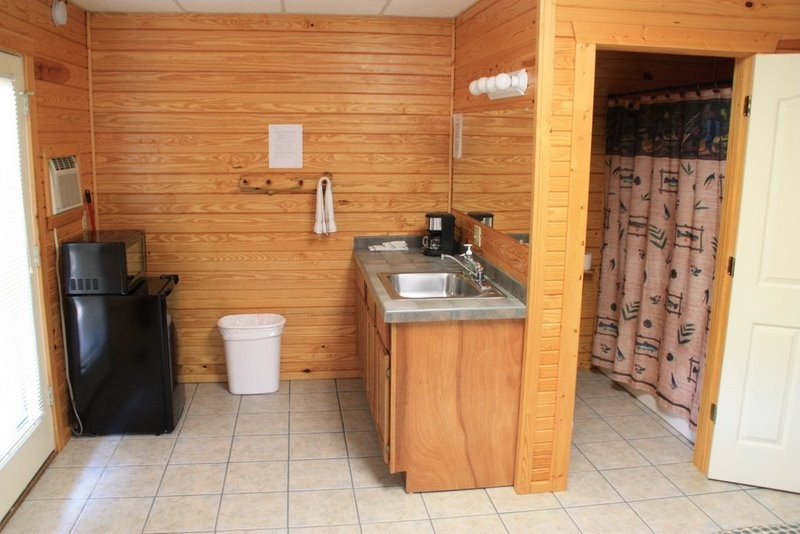 Missouri Ozarks vacation Lodge Suites