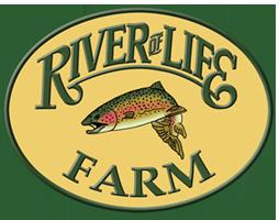 River of Life Farm
