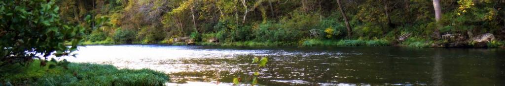 Missouri Nature