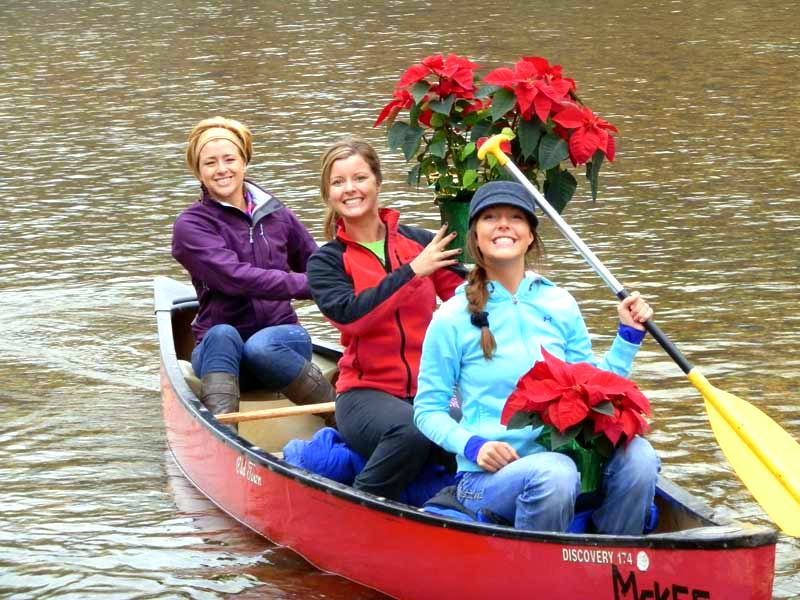 canoeing-north-fork-winter1
