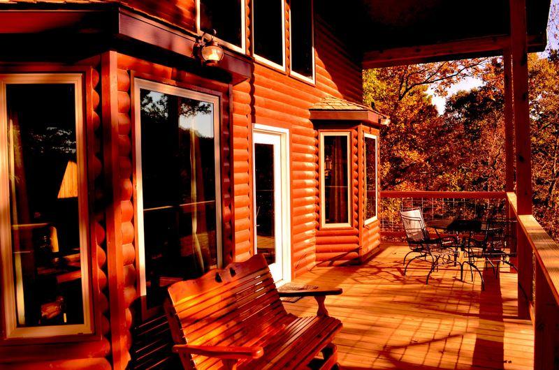 Redbud-front-deck