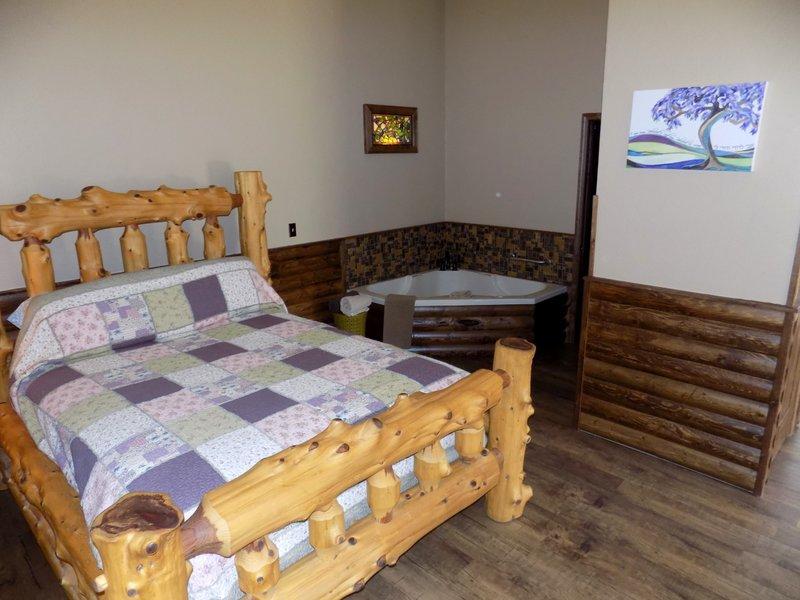 gravevine-cabin-3001