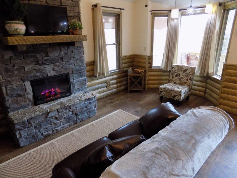 white-oak-cabin-1002
