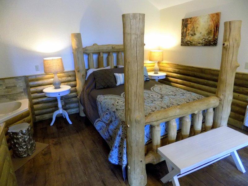 white-oak-cabin-1005