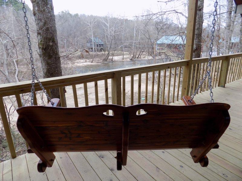 white-oak-cabin-1008