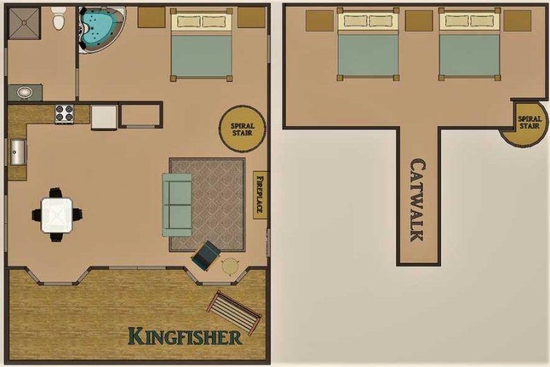 kingfisher-floor-plan900