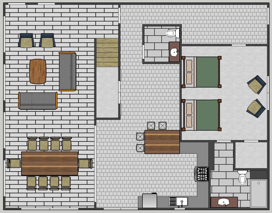 CLIFF HOUSE main 1.24.17