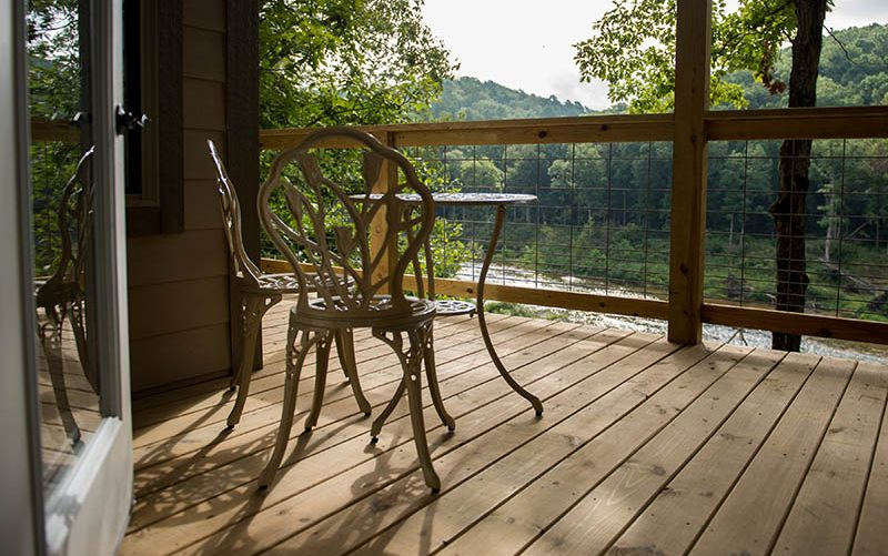 Romantic Cabin Couple's Retreat Treehouse Cabins Cabins In Missouri Weekend Getaway Cabin Rentals Near Me
