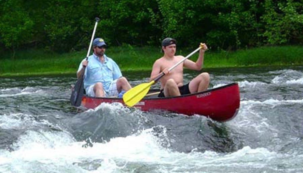 canoeing-450-300