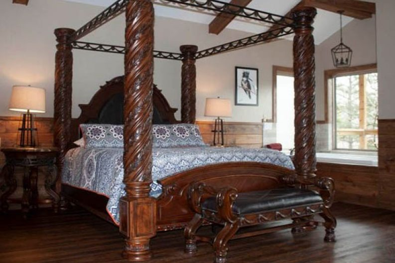 Kingfisher-bed-600-450